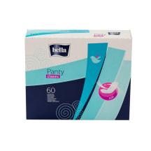 Ikdienas Ieliktnīši Panty Classic 60Gb