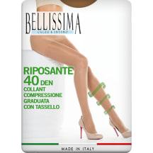 N skp.Bellissima Riposante 40 visone 5