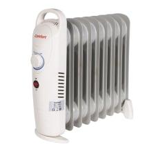 Eļļas radiators Comfort 1000w mini