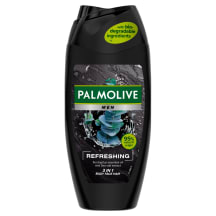 Dušigeel Palmolive For Men Refreshing 250ml