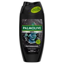 Palmolive Dž For Men Refreshing 250ml
