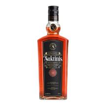 Midaus nektaras SUKTINIS, 50 %, 0,5 l