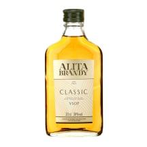 Brendis ALITA Classic VSOP, 38%, 0,2l