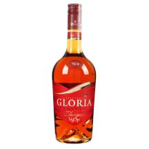 Brendis GLORIA Classique, 36 %, 0,7 l