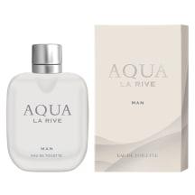 Tualetinis vanduo vyrams AQUA DI FONTE, 100ml