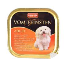 Suņu barība Vom Feinstein classic 150g