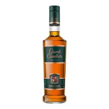 Brendis GRAND CAVALIER, 38 %, 0,5 l