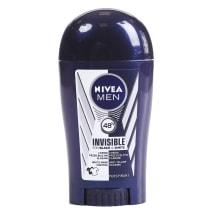 Pulkdeodorant Nivea B&W power meeste 40ml