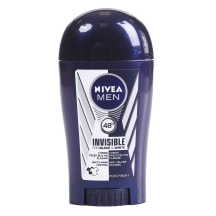Piešt.dezod.vyr.NIVEA BLACK&WHITE POWER,40ml