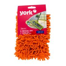 Slotas piederumi York 8131