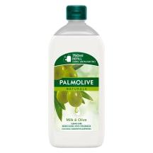 Vedelseep Palmolive Olive Täide 750Ml