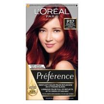 Plaukų daž.L'OREAL PARIS FERIA PREFERENCE P37