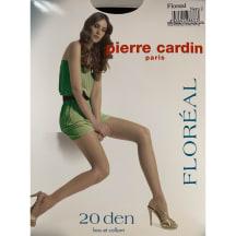 Sukkpüksid Pierre Cardin Flo.20d nero s2