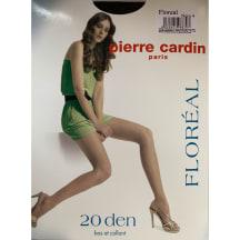 Sukkpüksid Pierre Cardin Flore. 20d nero