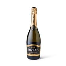 Dz.v. Rīgas Šampan. Oriģ. 11,5% 0,75l