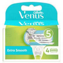 Varuterad Gillette Venus Embrace 4tk
