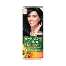 Plaukų dažai GARNIER COLOR NATURALS, 1+
