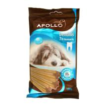 Uzkoda suņiem Apollo 7gab.