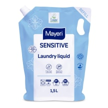 Pesugeel Sensitive Mayer 1,5L