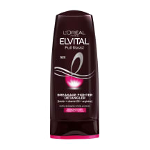 Palsam Elvital Full Resist 200ml