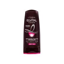 Plaukų balzamas ELVITAL ARGININE, 200 ml