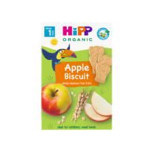 Cepumi ar āboliem HiPP,150g