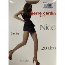 Moterų pėdkelnės PC Nice 20d visone 3