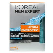 Losjons pēc skūšanās Men expert ice impact