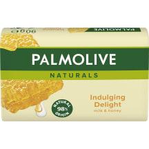 Seep Palmolive naturals milk&honey 90g