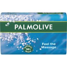 Muilas PALMOLIVE THERMAL SPA MINERAL, 90 g