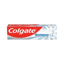 Hambapasta Colgate Cavity Prot.Wh.100ml