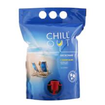 Vein Chill Out Chenin Blanc 1,5l