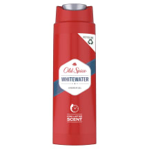 Vyr. dušo želė OLD SPICE WHITEWATER, 250ml