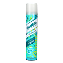 Kuivšampoon Original Batiste 200ml