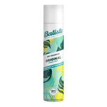 Sausas pl. šampūnas BATISTE ORIGINAL, 200ml