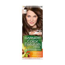 Plaukų dažai GARNIER COLOR NATURALS, 5