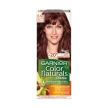 Püsivärv Garnier Color Nat. N°5.52 110ml