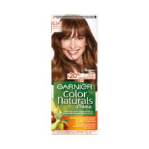 Püsivärv Garnier Color Nat. N°6.34 110ml