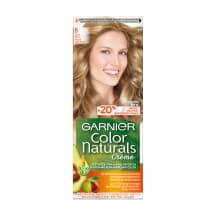 Matu krāsa Garnier color naturals nr.8