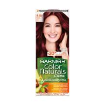 Püsivärv Garnier Color Nat. 460 110ml