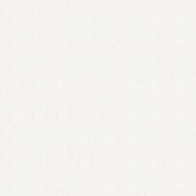 Staltiesė DS 84x84cm LINNEA WHITE