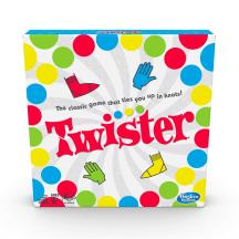 Rotaļlieta Spēle Twister 2 98831