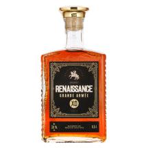 Brendis RENAISSANCE GRND ARME XO, 38 %, 0,5 l