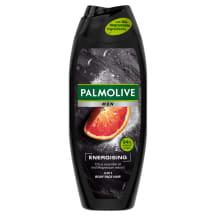 Dušas želeja Palmolive Energising 500ml