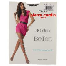 Sukkpüksid Pierre Cardin Be. 40d nero XL