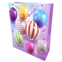 Dovanų krepšelis JUMBO KIDS 44,5x32,4x10cm