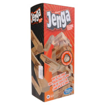 Spēle Jenga Hasbro A2120