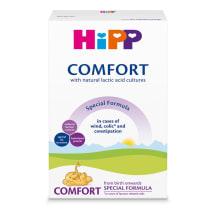 Imiku Hipp Comfort Eripiimasegu 0+,300ml
