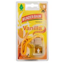 Oro gaiviklis WUNDERBAUM, vanilės kvapo