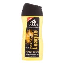 Duš. žel. Adidas Victory League vīriešu 250ml